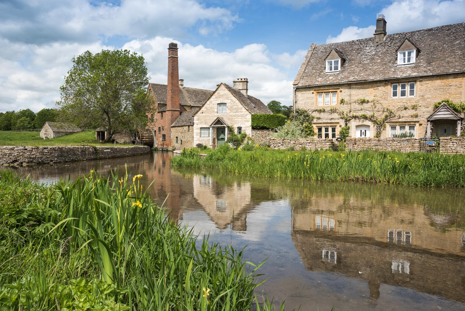 Cotswolds photography workshop with Imageseen